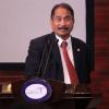 Dr. Ir. Arief Yahya, M.Sc