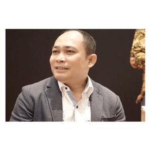 Solahudin Nasution