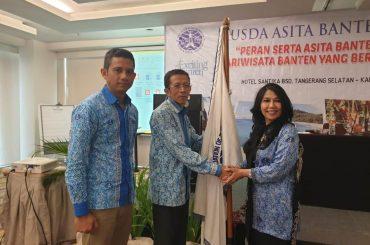 Asita Banten